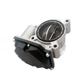 Cuerpo de Aceleración Electrónico de Motor 2.5L Diesel Bruck para Touareg, Crafter