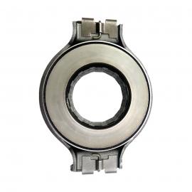 Collarín de Clutch Cortador de Velocidades LUK para VW Sedan 1600, 1600i, Combi 1600, 1800, Brasilia, Safari, Hormiga, Pointer