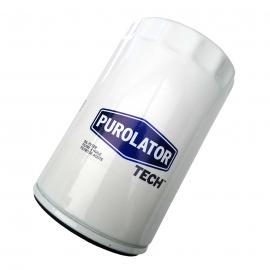 Filtro de Aceite de Motor Purolator para Atlantic, Caribe, Golf A2, A3, A4, Jetta A2, A3, A4, New Beetle, Derby, Pointer, Combi