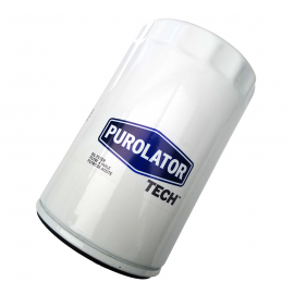 Filtro de aceite de motor PUROLATOR para Atlantic, Caribe, Golf A2, A3, A4, Jetta A2, A3, A4, New Beetle, Derby, Pointer