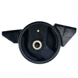 Soporte de Motor 2.0 Litros Trasero DAI para Tsuru GSR 2000, Sentra B14, Lucino
