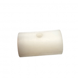 Buje Delgado de Nylon de Horquilla de Caja para Combi 1500, 1600