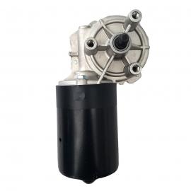 Motor de Limpiadores Delanteros Bruck para Jetta A4 2.0, Golf A4 2.0, Beetle 2.0, Passat B4 2.0, Eurovan T4 2.5, Audi A3 1.8T