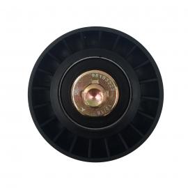Polea Guía de Banda de Distribución con Balero Top Engine para Aveo, Pontiac G3