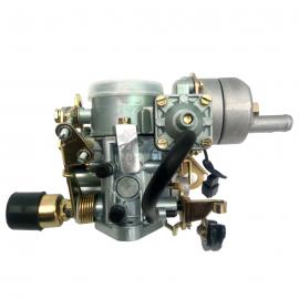 Carburador de Motor de Una Garganta MSeries para Atlantic, Caribe Motor