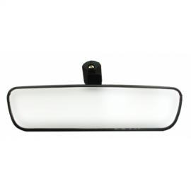 Espejo Retrovisor Universal de Parabrisas de 8 Pulgadas Tunix