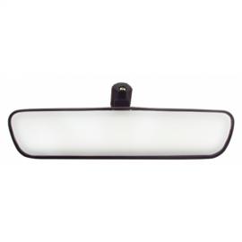 Espejo Retrovisor Universal de Parabrisas de 10 Pulgadas Tunix