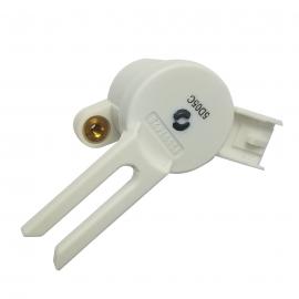 Bulbo Sensor Activador de Luz de Frenos AC Delco para Aveo, Pontiac G3