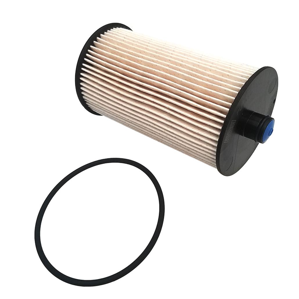 Woltu 2X Fundas de Asiento para Coche Universal Delantero Cubierta para Asiento Autom/óvil sin Bolsa de Aire Cuero Artificial Beige AS7235-2