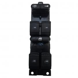 Switch de Elevadores Eléctricos e Inmovilizador de Puertas para Golf A4, Jetta A4, Clásico, Passat B5