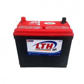 Acumulador LTH L51R-500 para Modelos FAW
