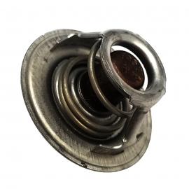 Termostato de Motor 1.6L Gates para Aveo, Pontiac G3