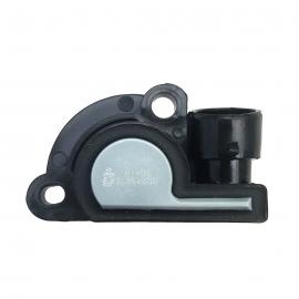 Sensor de Posición de Aceleración TPS KEM para Aveo 1.6, Chevy 1.4, 1.6, Corsa 1.8, Meriva 1.8, Pontiac G3 1.6