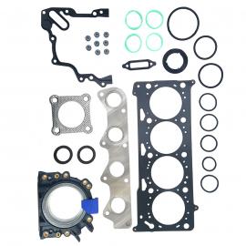 Kit de Juntas de Motor 1.6L Top Engine para Polo 9N, Lupo, Cross Fox, Gol, Saveiro, Sport Van