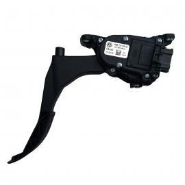 Pedal de Acelerador Electrónico ORIGINAL para Gol, Saveiro, Sport Van