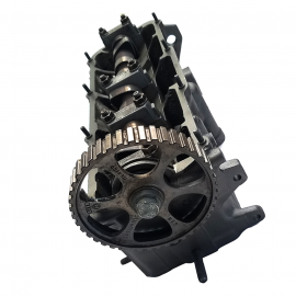Cabeza de Motor ORIGINAL para Golf A2, A3, Jetta A2, A3, Derby 6KV Motor 1.08L