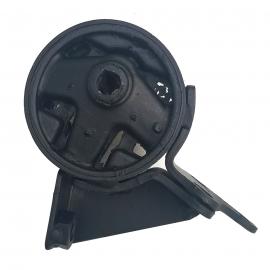 Soporte de Motor Lado Derecho DAI para Tsuru 3, Tsubame Motor GA16DE de 16 Válvulas