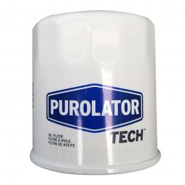 Filtro de Aceite de Motor Purolator para Tiida, Versa, March, D22, Frontier, Sentra, Juke, Rogue, Altima L32, L33, X-Trail