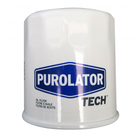 Filtro de Aceite de Motor Purolator para Tiida, Versa, March, D22, Frontier, Sentra, Juke, Rogue