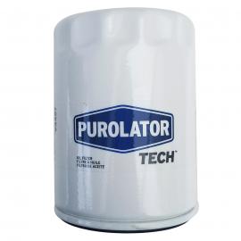 Filtro de Aceite de Motor Purolator para Tsuru 3, Sentra B14, Pick Up D21, Tsubamen, NP300, NV350