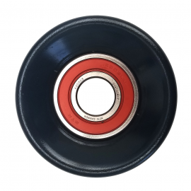 Polea de Alternador con Balero para Bora GLI Motor 2.0L FSI