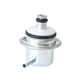 Regulador de Presión de Gasolina 3.0 Bares para Sedan 1600i