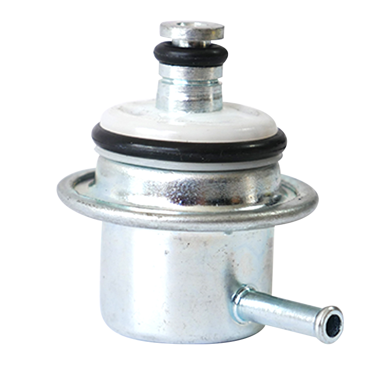 Regulador de presi n de gasolina para sedan 1600i - Regulador de presion ...