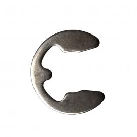 [Producto Importado desde Sistema Externo] SEGURO E 05