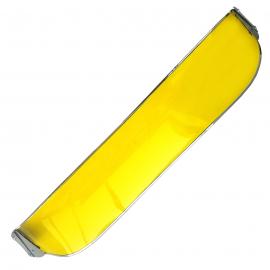 [Producto Importado desde Sistema Externo] BICERA PA03