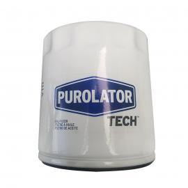 Filtro de Aceite de Motor Purolator para Chevy, Corsa, Aveo, Astra, Tornado