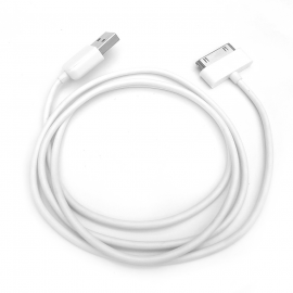 Cable de Datos UNIVERSAL para Equipos IPhone 4 y 4S