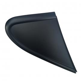 Tapa Interior de Espejo Lateral Lado Derecho ORIGINAL para Lupo, Crossfox