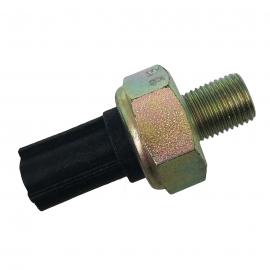 Bulbo Medidor de Aceite de Motor VDO para Pointer, Derby 6NB