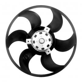 Motoventilador Principal de Motor con Aire Acondicionado Original para Pointer