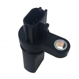 Sensor de Posición del Árbol de Levas Original para Sentra B15, Altima, X Trail 2.5L