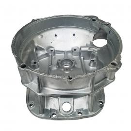 Concha de Caja de Velocidades Restaurada para Combi 1600