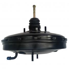 Boster potenciador de Bomba de frenos para Tiida