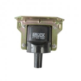 Bobina de Encendido de Motor con Distribuidor Bruck para Pointer 1.8