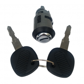 Cilindro Switch Arranque Pointer G2 y G3