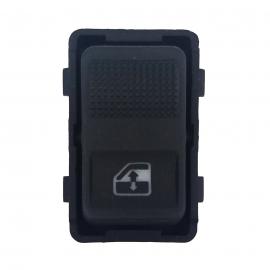 Switch de Elevador Eléctrico de Ventana Trasera ORIGINAL para Pointer G3