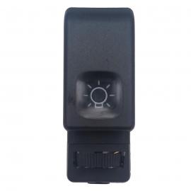 Switch Interruptor de Luces de Faro para Golf A2, Jetta A2 Versión FBU