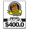 Admisión Básica CHECK ENGINE 2020