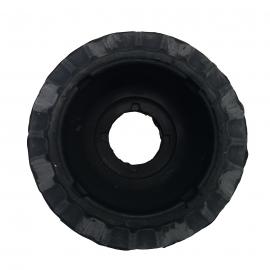 Base de Amortiguador sin Balero Delantero Bruck para Aveo 1.6, Pontiac G3 1.6