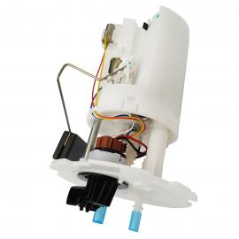 Bomba de Gasolina Electrónica Completa Bruck para Aveo 1.6, Pontiac G3 1.6, Optra 2.0