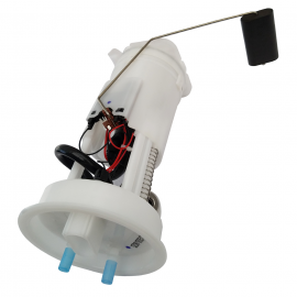 Bomba de Gasolina Electrónica con Flotador Bruck para CrossFox 1.6L