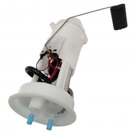 Bomba de Gasolina Electrónica con Flotador Bruck para CrossFox con Motor 1.6L