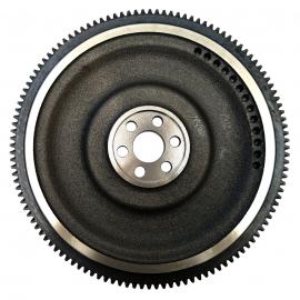 Cremallera de Motor y Volante Motriz Bruck para D21 2.4, D22 2.4, Urvan 2.4, Xterra 2.4