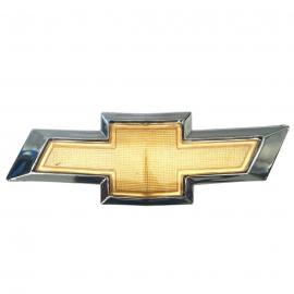 Emblema de Batea Chevrolet para Tornado Segunda Generación