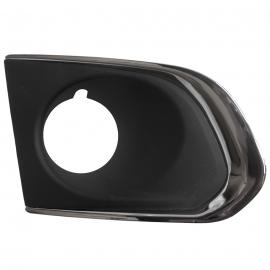 Rejilla de Facia Lado Derecho con Hueco de Faro Buscador Auto Magic para Trax Primera Generación