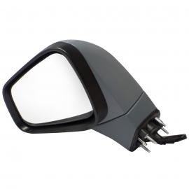 Espejo Lateral Lado Izquierdo con Control Eléctrico Auto Magic para Trax Primera Generación